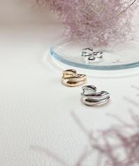 triple line ring E106