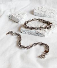 twist bracelet G211