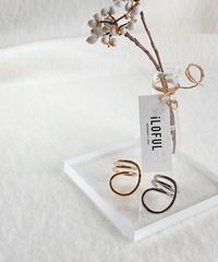 design ring P112