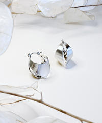 silver pierce F109