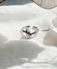 bind ring B114