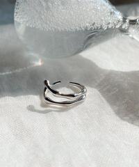 pinky ring B111