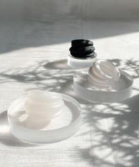 acrylic ring B125