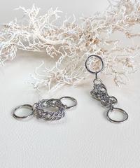 chain ring E101