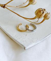 simple ring J103