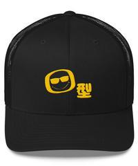 【予約商品】SERENO BB MESH CAP OTYPE