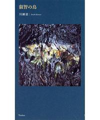 川瀬慈『叡智の鳥』
