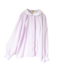 round collar pale purple_bl
