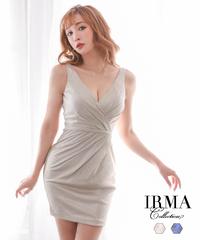 【IRMA】シンプル/ラメ/OP【11860】
