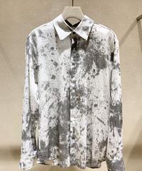 遊墨-youboku-メンズシャツ