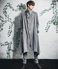 斑糸-muraito- コーディガン