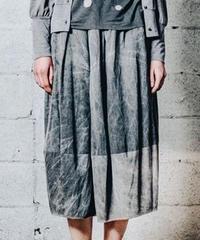天泣 -tenkyuu- バルーンスカート