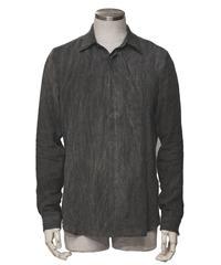 縫合 -hougou- メンズシャツ