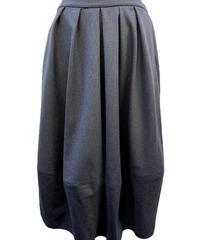 梳毛 -somou- バルーンスカート