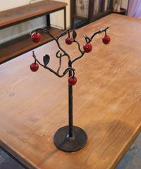 りんごの木 (りんごが6個)type B