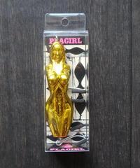 A.H.P.L./プラガール ゴールド