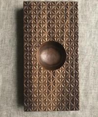 combinationboard-H029