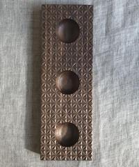 mold-3S041