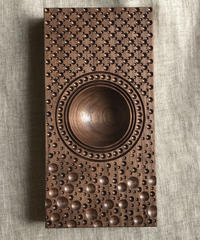 combinationboard-T050