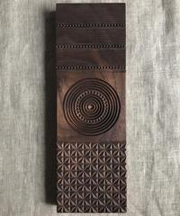 board-SH304