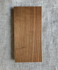 two-thirds size board-007[1.5mm]