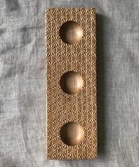 mold-3S092
