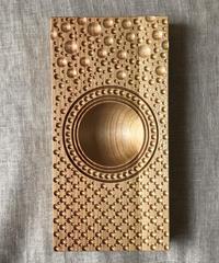 combinationboard-T051