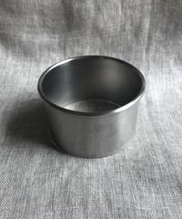 circle shape cutter for mold-S