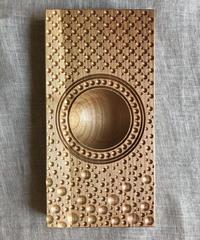 combinationboard-T053