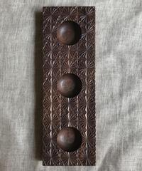 mold-3S036
