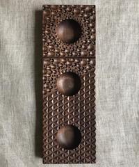 mold-3S183