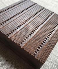 squareboard-H009