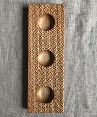 mold-3S081