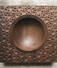 mold-L121