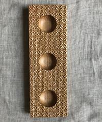 mold-3S069