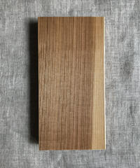 two-thirds size board-011[1.2mm]