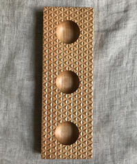 mold-3S071