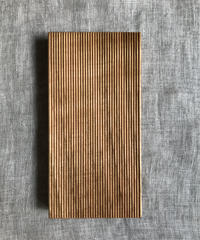 two-thirds size board-005[2.0mm]