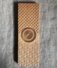 board-SH239