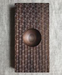 combinationboard-H031