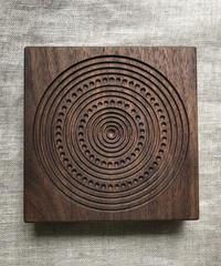 squareboard-T003