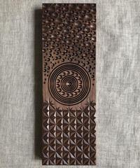 board-SH367