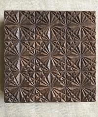 squareboard-H007