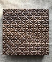 squareboard-H004
