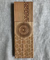 board-SH368