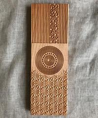 board-SH335
