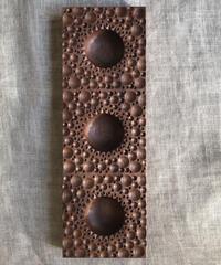 mold-3S145