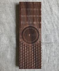 board-SH283