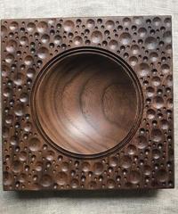mold-L096