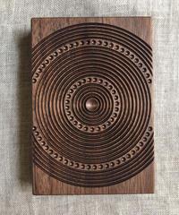 hboard-194